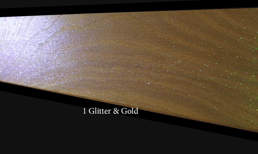 collezione-glitter-e-gold-parquet-milano