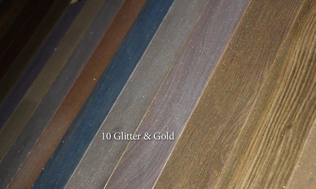 collezione-glitter-e-gold-parquet-milano10