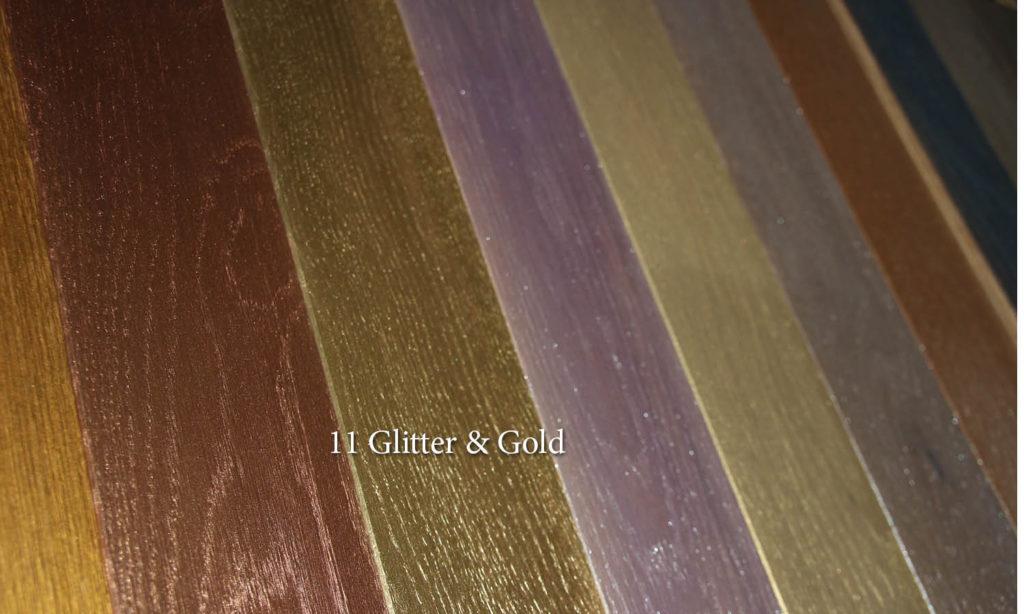 collezione-glitter-e-gold-parquet-milano11