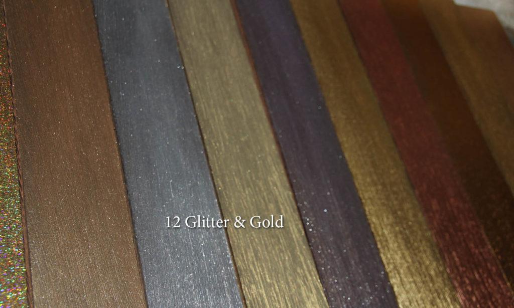collezione-glitter-e-gold-parquet-milano12