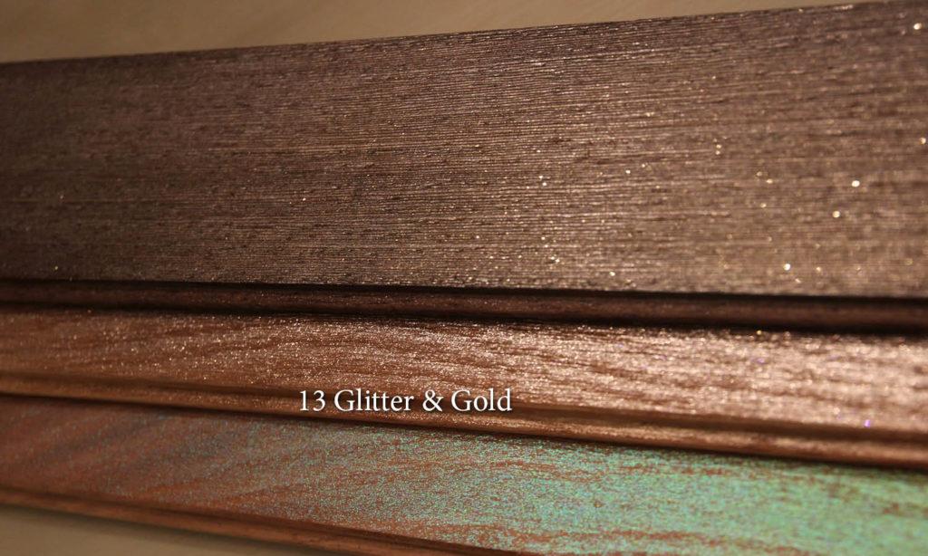 collezione-glitter-e-gold-parquet-milano13