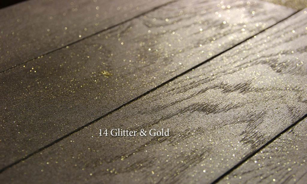 collezione-glitter-e-gold-parquet-milano14
