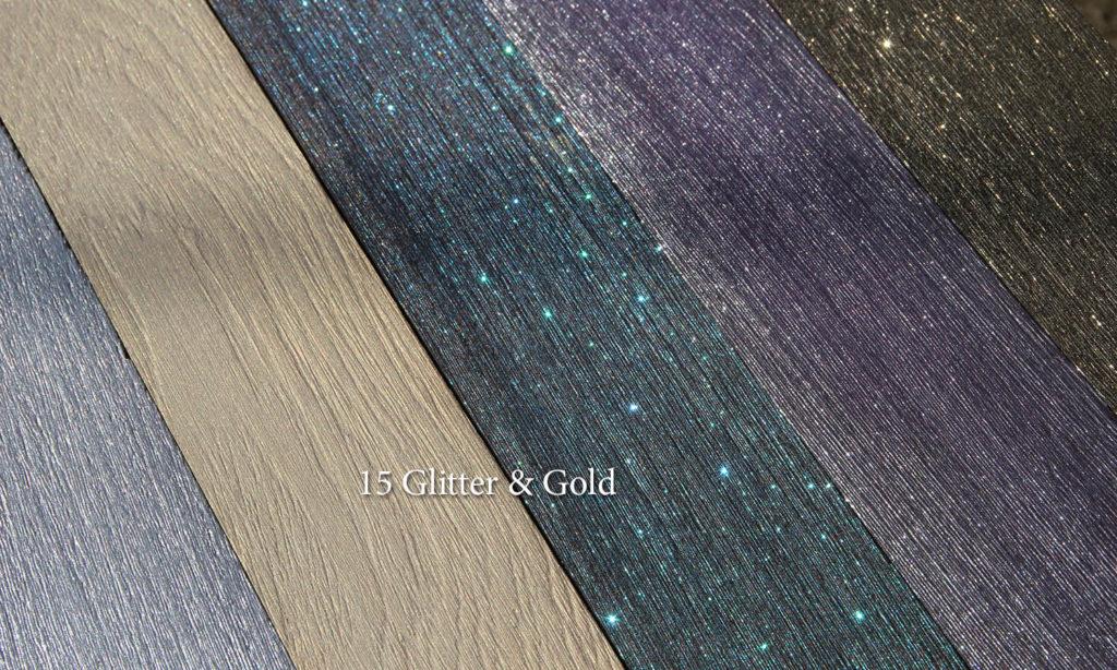collezione-glitter-e-gold-parquet-milano15