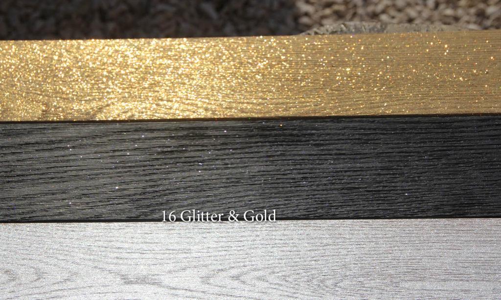 collezione-glitter-e-gold-parquet-milano16