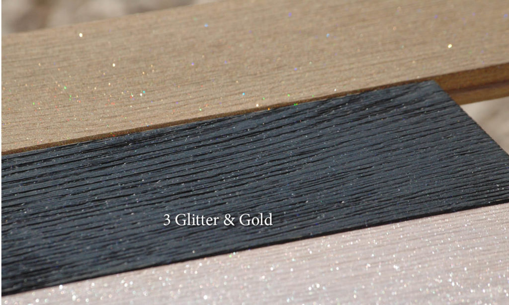 collezione-glitter-e-gold-parquet-milano3