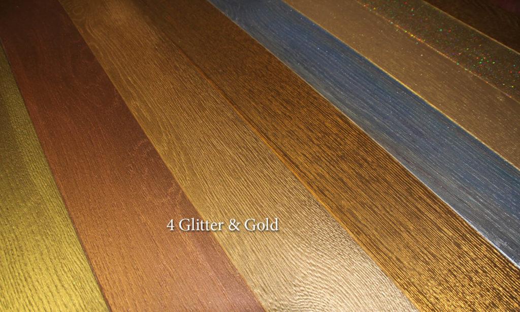 collezione-glitter-e-gold-parquet-milano4