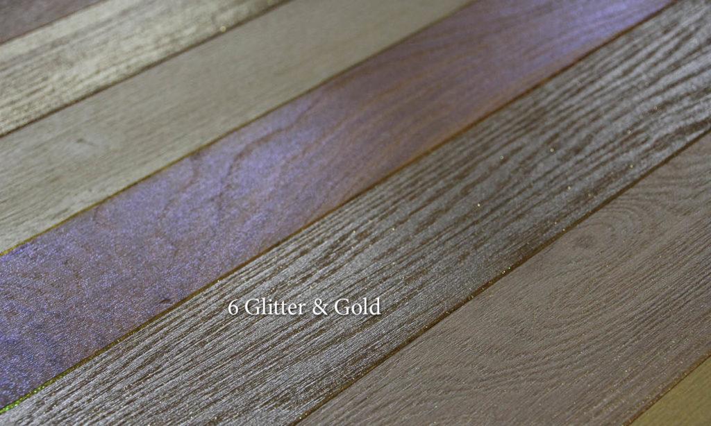 collezione-glitter-e-gold-parquet-milano6
