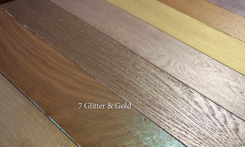 collezione-glitter-e-gold-parquet-milano7