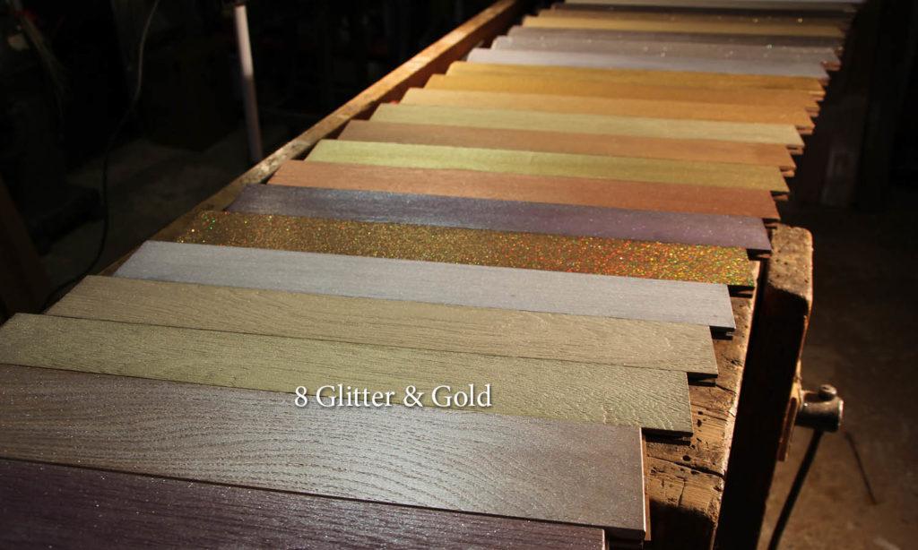 collezione-glitter-e-gold-parquet-milano8