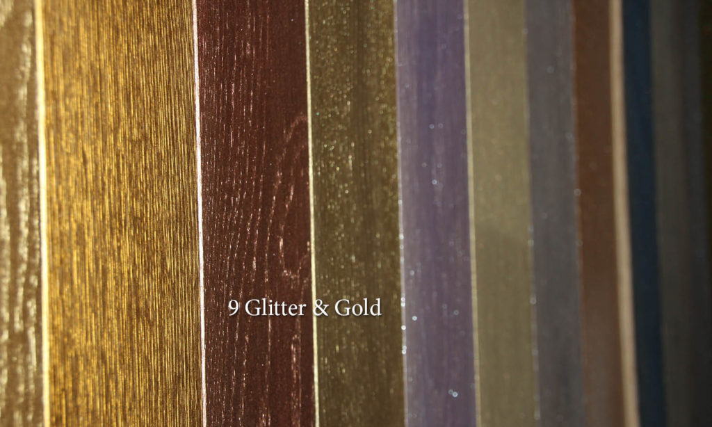 collezione-glitter-e-gold-parquet-milano9