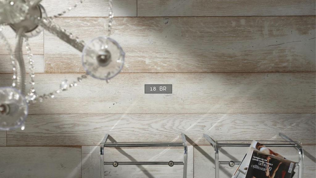 collezione-bright-interior-28