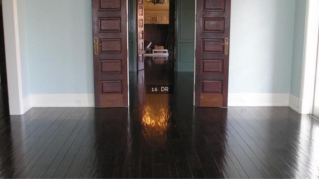 dark-interior-parquet-milano-15