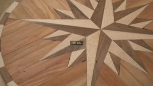 design-parquet-milano-18