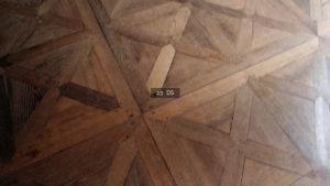 design-parquet-milano-23