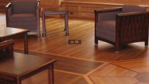 design-parquet-milano-25