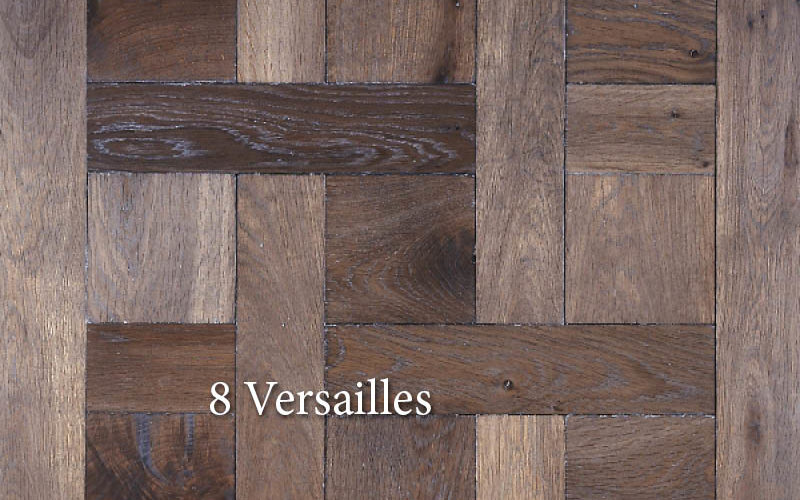 Collezione Versailles