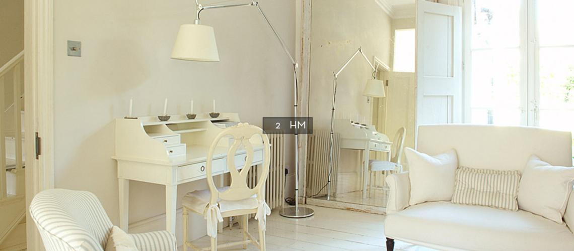 instrument laboratory viale monza milano - photo#43